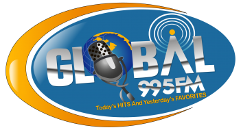 Global Radio 99.5 FM